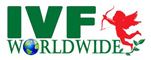 IVF-Worldwide Fertility Center