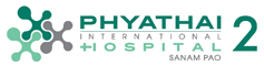 PHYATHAI 2 INTERNATIONAL HOSPITAL