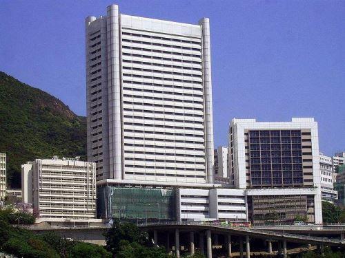 验性别-香港生殖医院.jpg