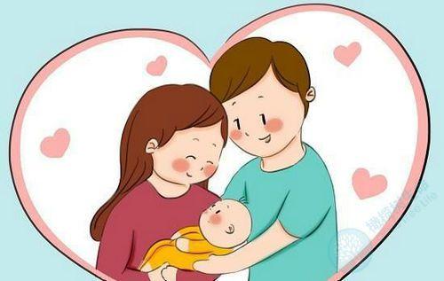 泰国试管婴儿好孕.jpg