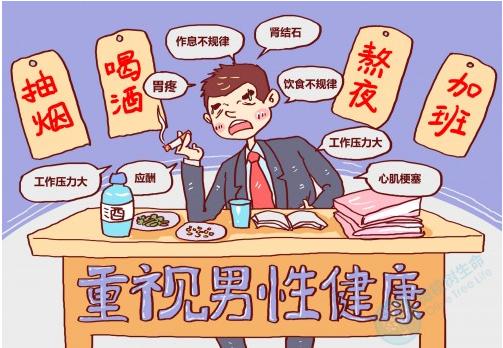 重视男性问题_副本.png