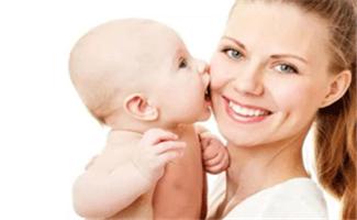 高龄女性做试管婴儿成功率高吗?如何提高试管成功率