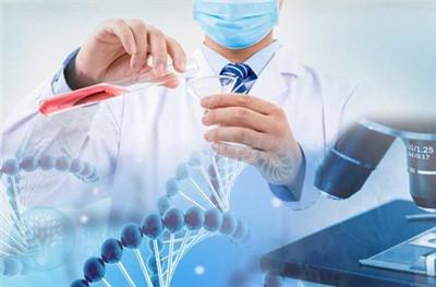 生过健康的孩子,做泰国试管婴儿有没有查染色体的必要?