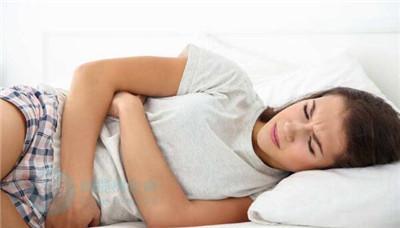 试管取卵后腹胀腹痛便秘,该如何应对?