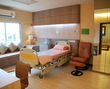 国外做试管婴儿,如何根据自己的情况选择医院?