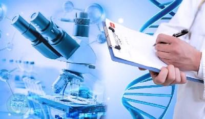 胚胎染色体异常致胎停流产,做第三代试管能解决吗?