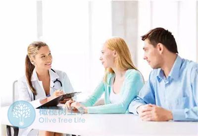 做试管移植前检查,腹腔积液很多怎么办?