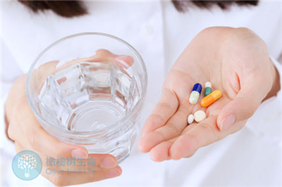 泌乳素过高对试管周期的影响-试管前该如何调理?